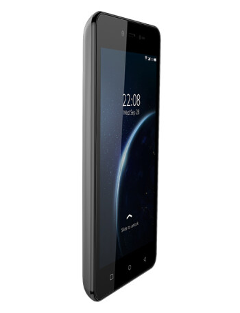 Picture of Videocon Krypton 30