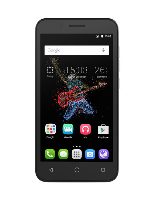 alcatel onetouch go play specs