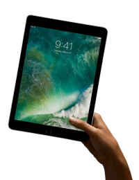 Apple-iPad-9.73