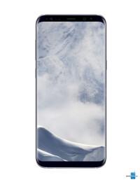 Samsung-Galaxy-S81.jpg