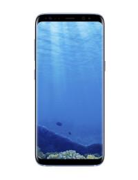 Samsung-Galaxy-S81
