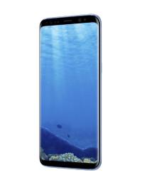 Samsung-Galaxy-S82