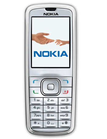 Nokia 6275 / 6275i