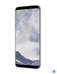Samsung-Galaxy-S82.jpg