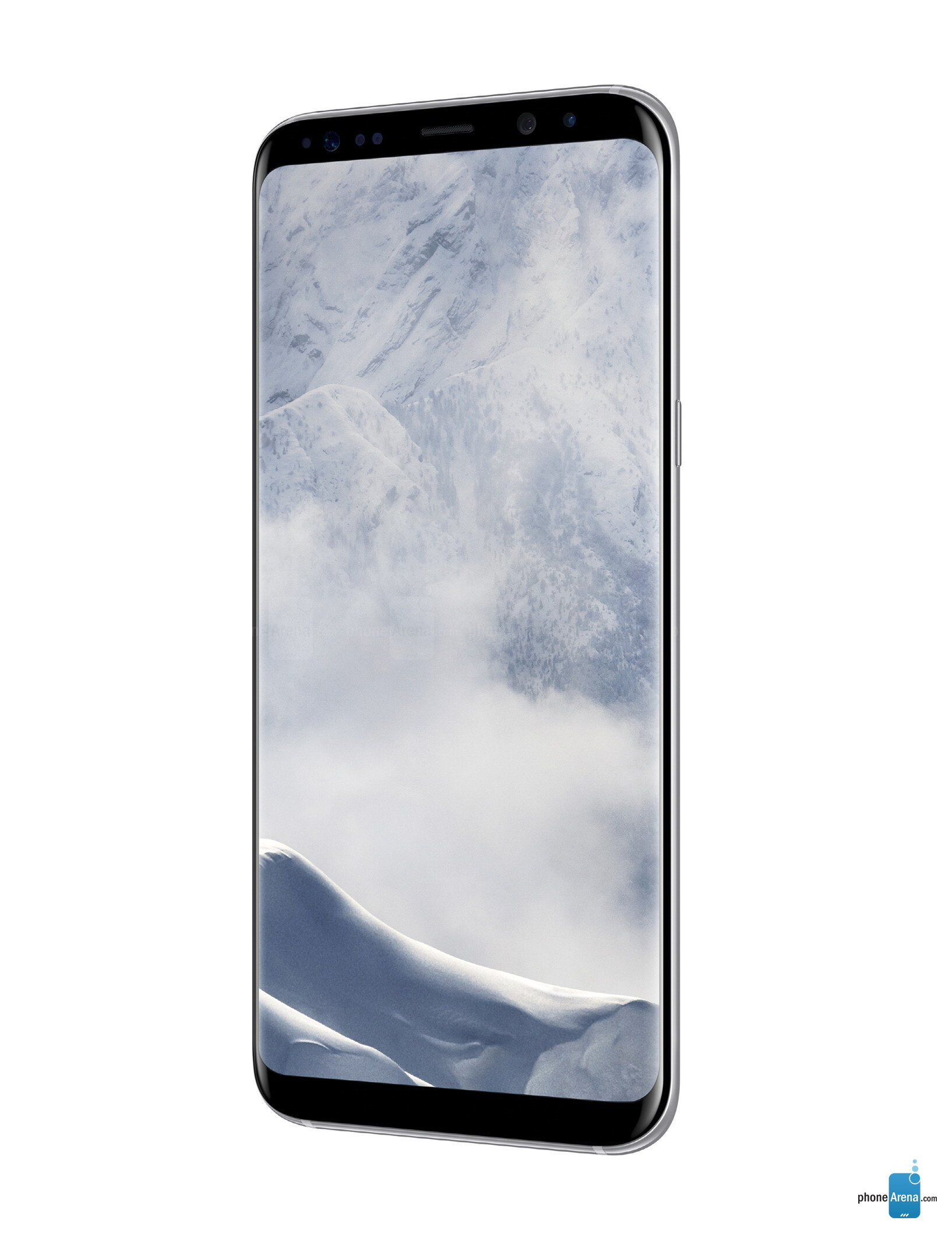 samsung galaxy s8 specs. Black Bedroom Furniture Sets. Home Design Ideas