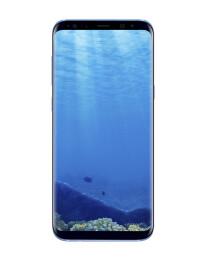 Samsung-Galaxy-S84