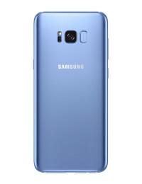Samsung-Galaxy-S85