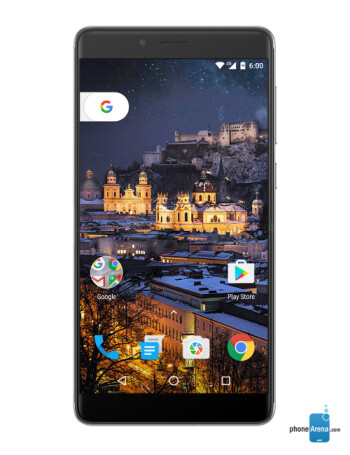 FiGO Gravity - Mobile Updates