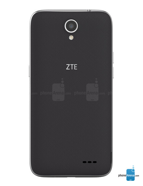 enhancements and zte prestige 2 release date why are sales