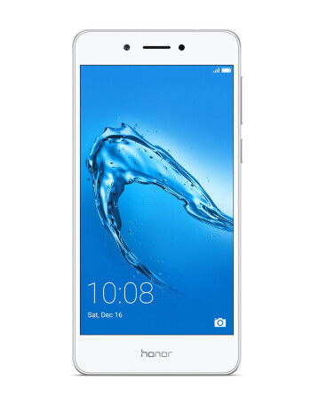 Picture of Honor 6C