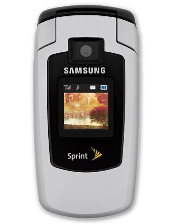 samsung m500 user manual free owners manual u2022 rh wordworksbysea com Samsung Cell Phones Sprint Samsung Phones