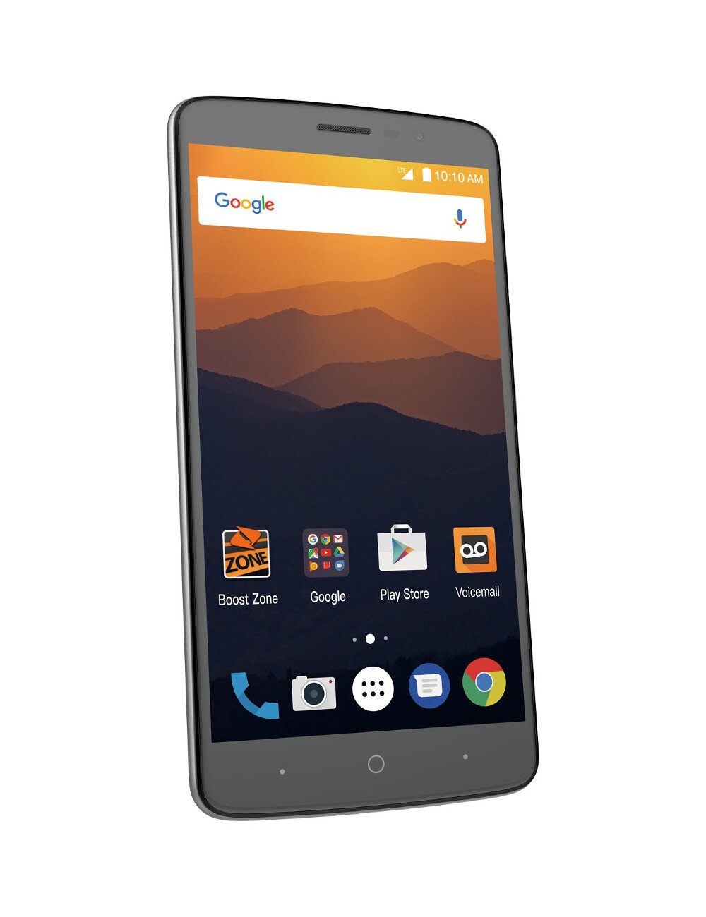 for zte max xl specifications stories