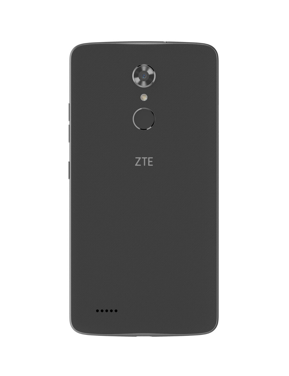 you this zte max xl nfc only thing