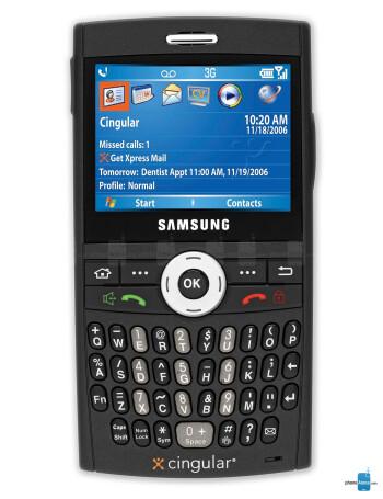 Samsung blackjack windows mobile update activate windows update cmd