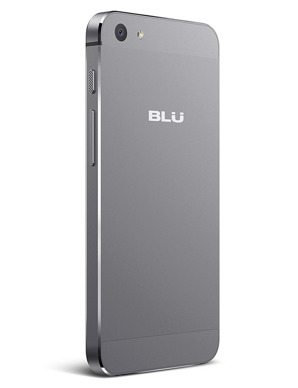 blu vivo 5 user manual
