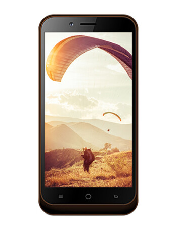 Picture of Karbonn Aura 4G