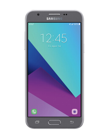 Picture of Samsung Galaxy J3 (2017)