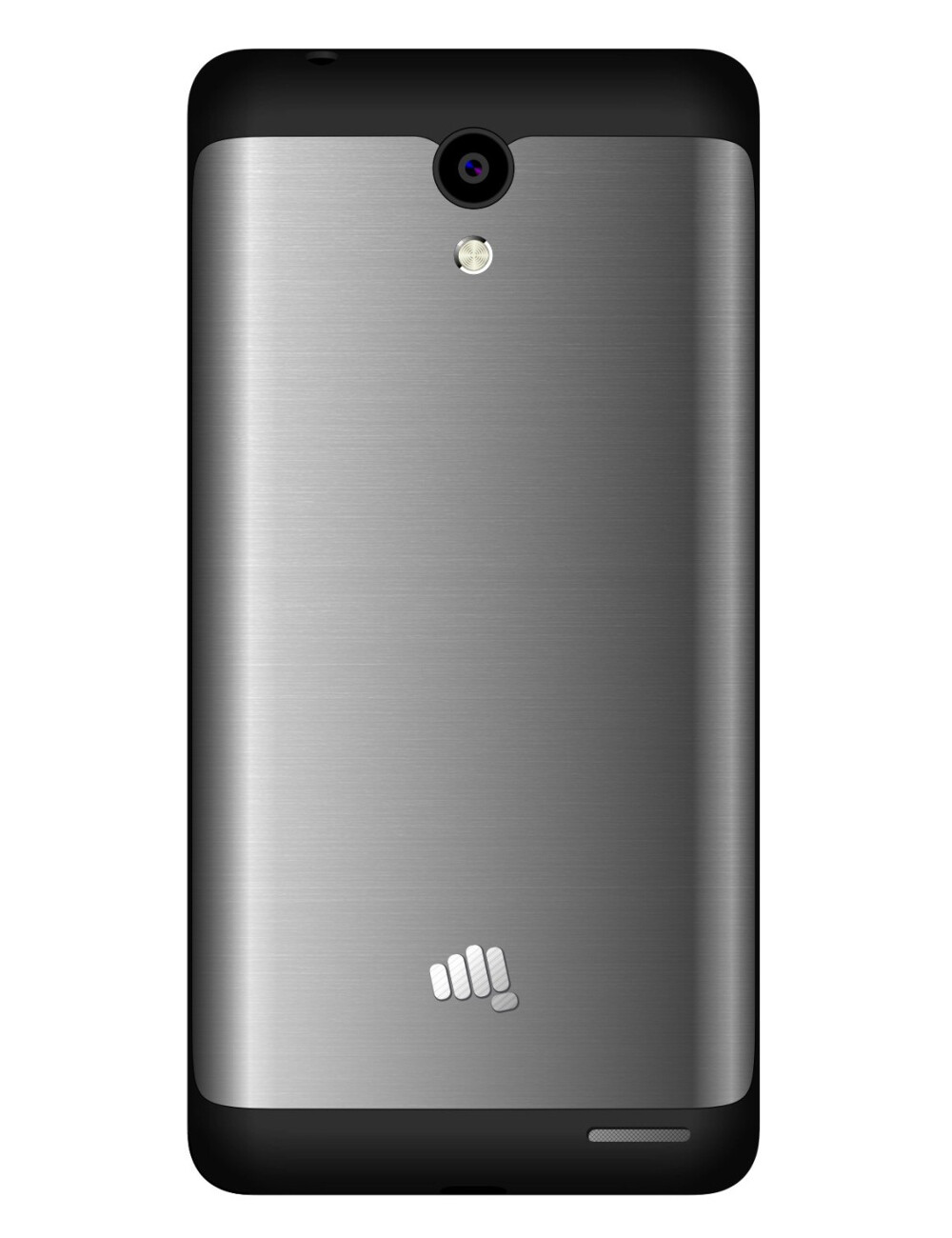 market segmentation of micromax mobile According to my point of view, purchasing a micromax mobile is not worthless   micromax is an indian company, that doing so well in the mobile phone market   competition to big mobile brands in the low price segment for a few years, but.