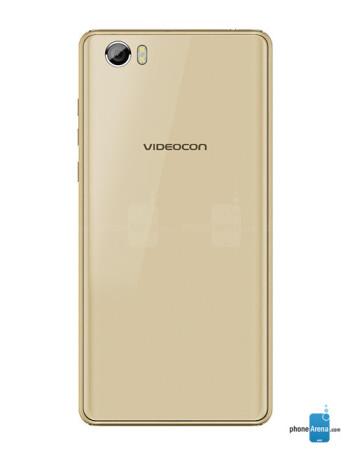 Videocon Ultra 50