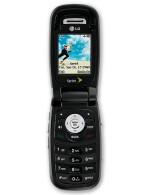 LG LX150
