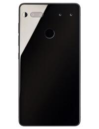 Essential-Phone2