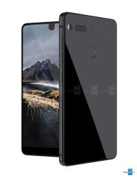 Essential-Phone4