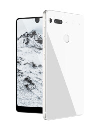 Essential-Phone5.jpg