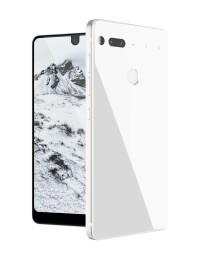 Essential-Phone5