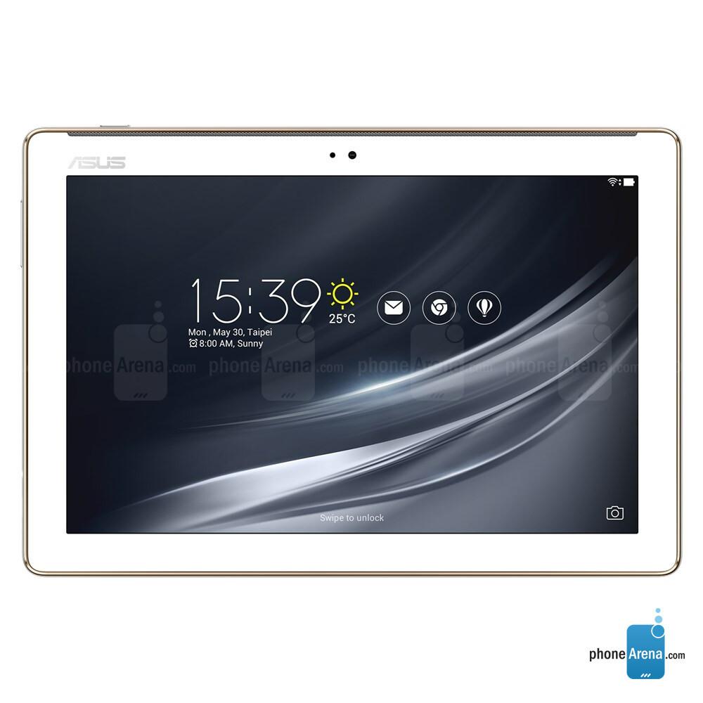 lenovo 10.1 tablet manual