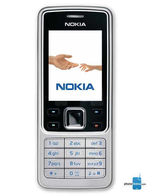 игры на телефон   на нокия 6300