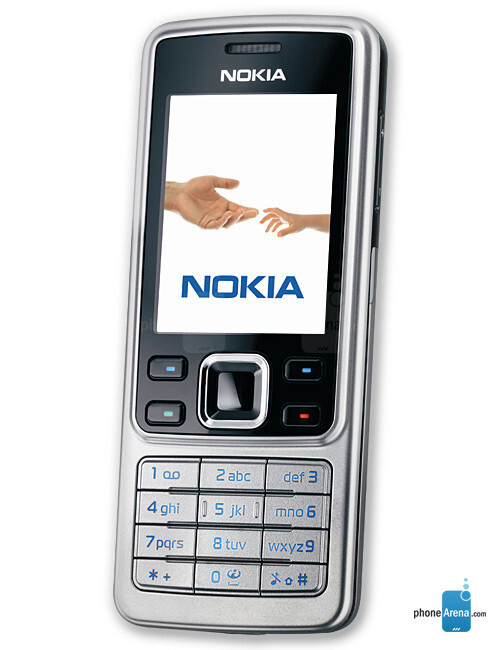 Used Mobiles For Sale In Kuwait