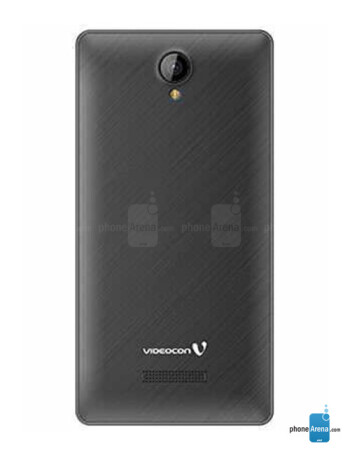 Videocon Krypton V50GH