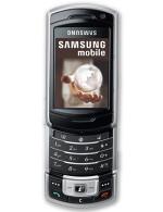 Samsung SGH-P930