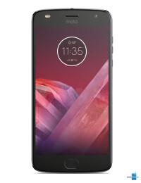 Motorola-Moto-Z2-Play1