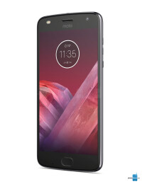Motorola-Moto-Z2-Play2
