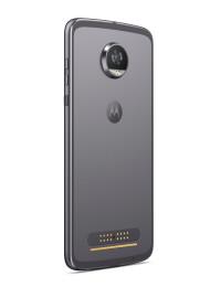 Motorola-Moto-Z2-Play3