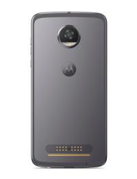 Motorola-Moto-Z2-Play4