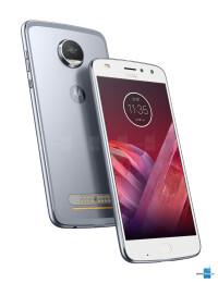 Motorola-Moto-Z2-Play5