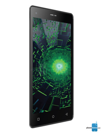 Videocon Krypton 2