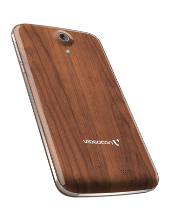 Videocon Graphite V45DB