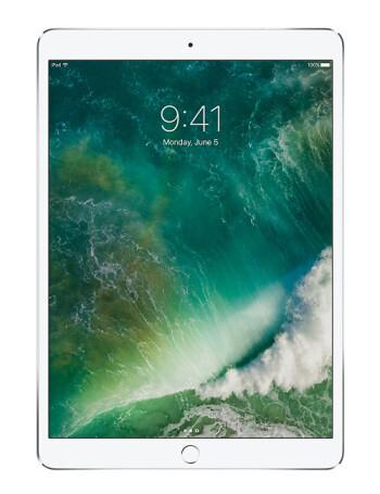 Apple iPad Pro 10.5-inch