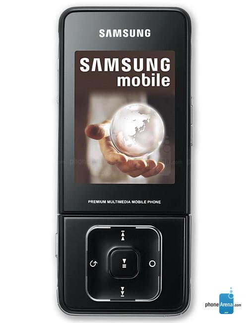 Samsung sgh f300 инструкция скачать