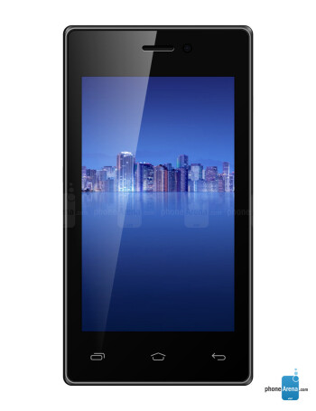 Picture of Videocon Challenger V40HD