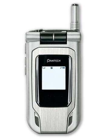 Pantech PN-320 / PN-3200 / CDM-8932
