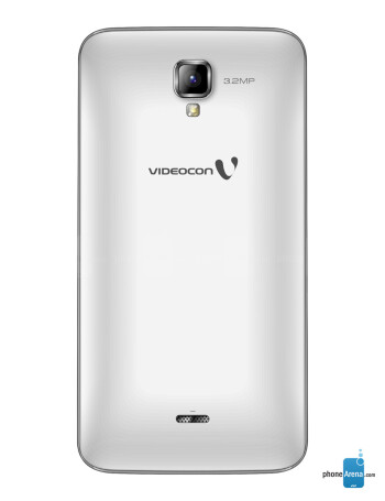 Videocon Challenger V40LD