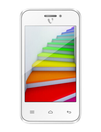 Picture of Videocon Zest 1