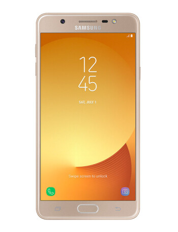 Picture of Samsung Galaxy J7 Max