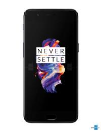 OnePlus-51