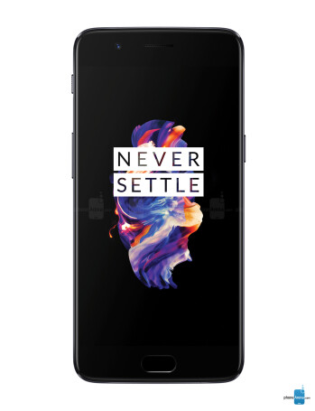 Picture of OnePlus 5