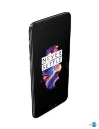 OnePlus-52